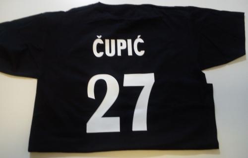 cupic