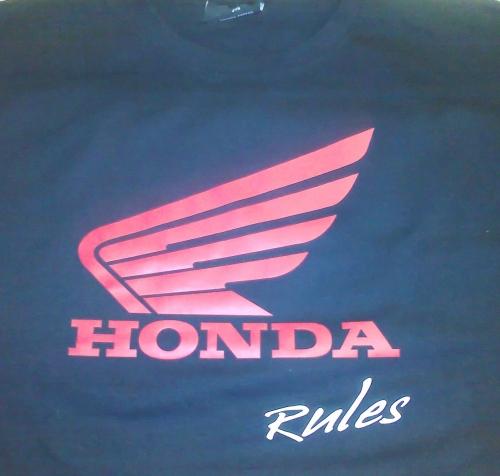 honda-rules-1