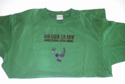 majica-za-lov