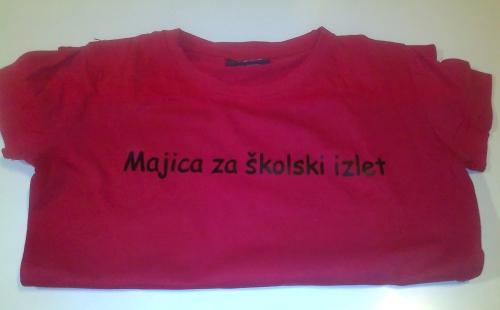 majica-za-skolski-izlet