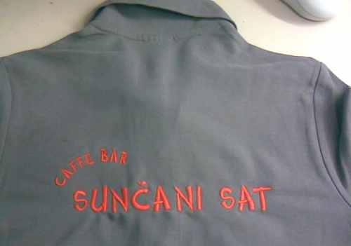 suncani-sat-leda