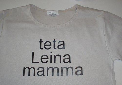 teta-leina-mama