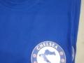 chelsea croatia 2
