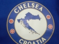chelsea croatia