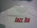 jazzba