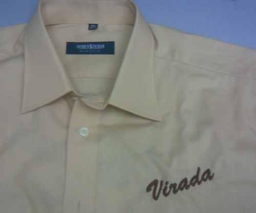 virada-naprijed