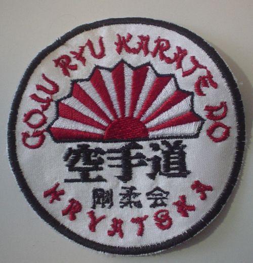 nasivka-karate-2