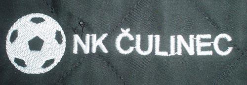 nk-culinec-stik