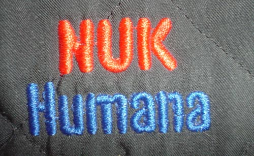 nuk-humana-stik