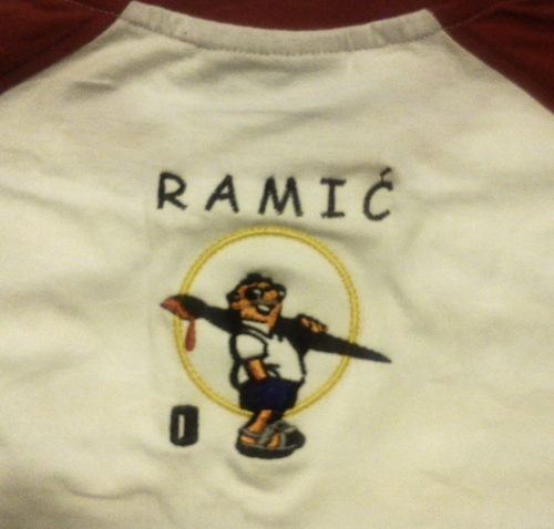 ramic-3