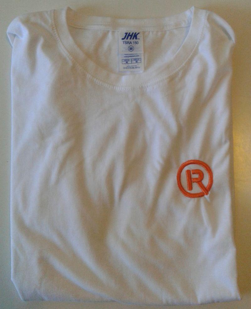 real majica