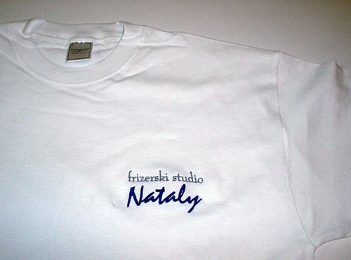 stik-nataly