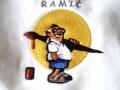 ramic-1