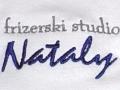 stik-nataly-detalj