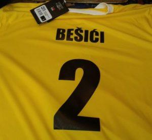 besici 1